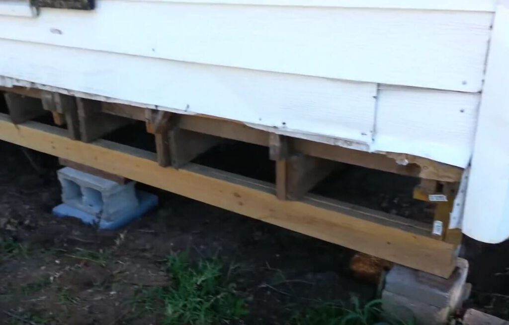 foundation-repair-013_orig
