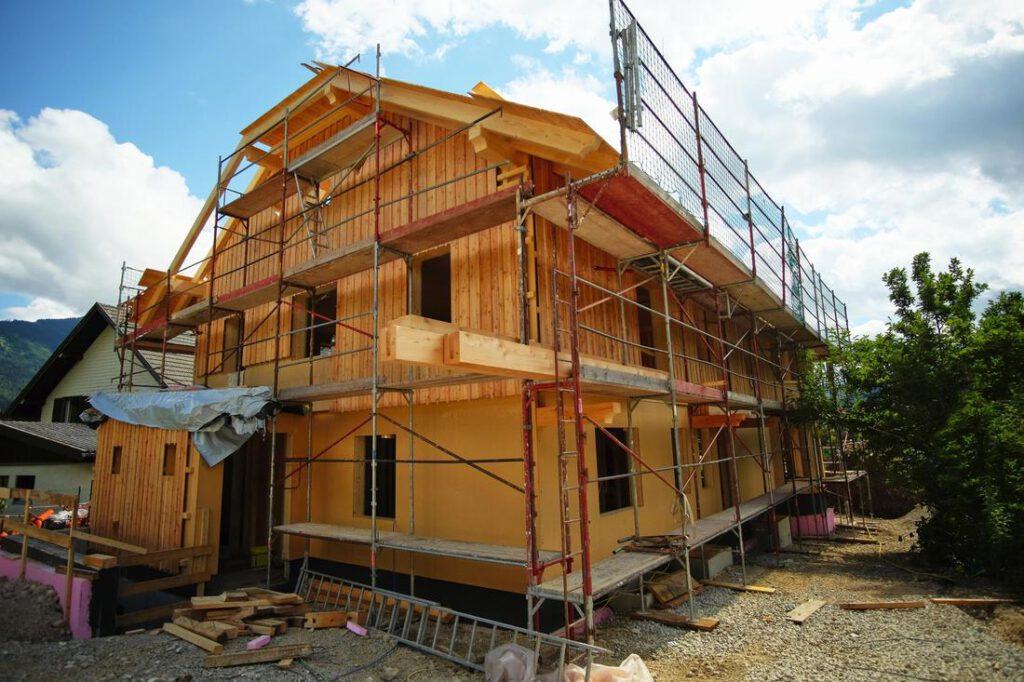 lubbock-foundation-repair-services_1